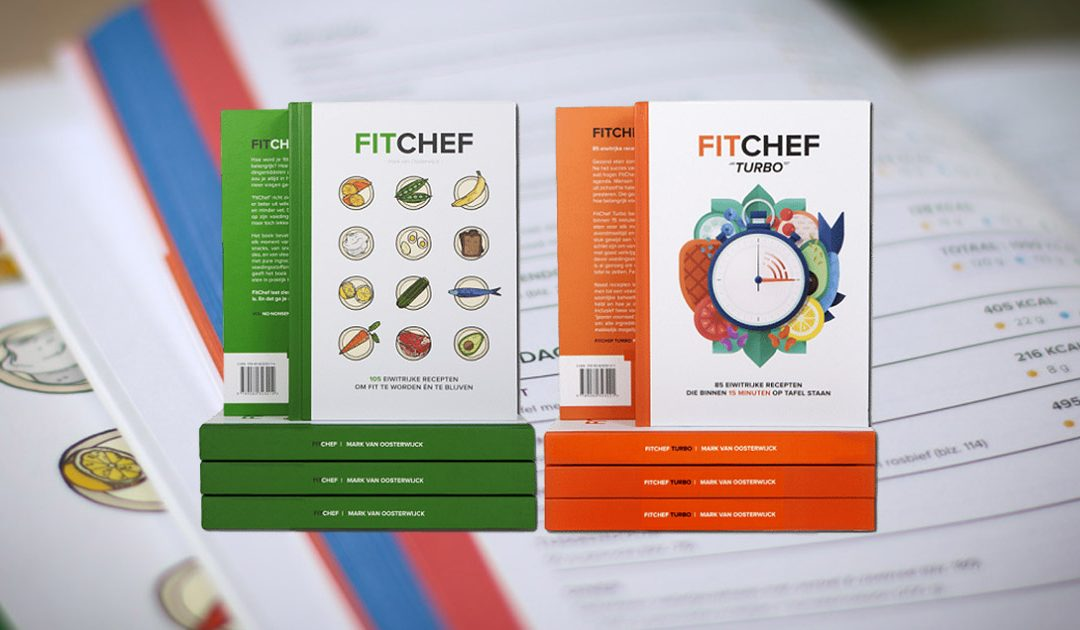 FitChef review Relaxfit.nl