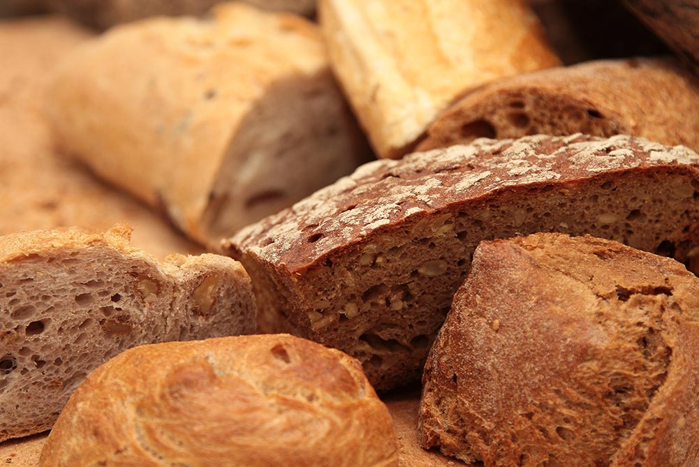 """Koolhydraatarm dieet: """"Handige tips en ervaringen"""""""
