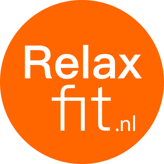 Relaxfit: Ontspannen fit worden